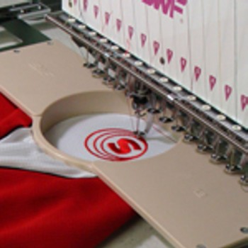 embroidering_150